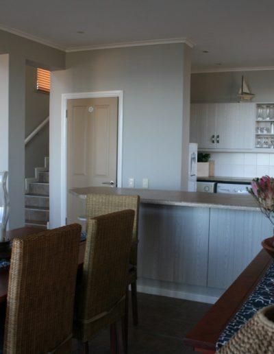 Gallery 31 Kitchen1