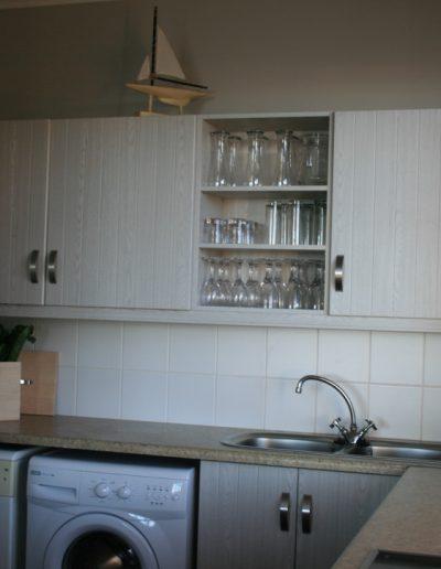 Gallery 31 Kitchen2
