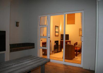 Gallery 31 Patio1